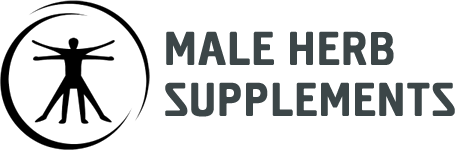 Male Herb Supplements
