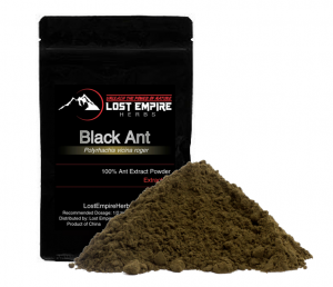 lost empire herbs black ant
